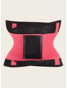 Body Shaping Abdomen Belt