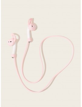 Wireless Earphone Anti-lost Rope